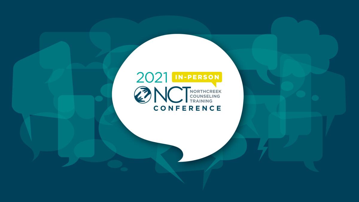 NorthCreek Counseling Training